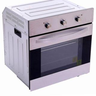 Built in Oven